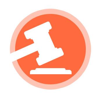 avocats droit criminel