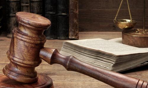 cabinet avocat criminel
