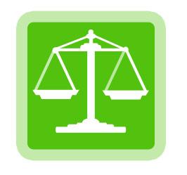 repertoire des avocats quebec