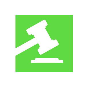 ressources juridiques