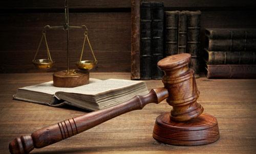 avocat pour défense