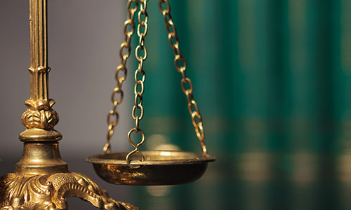 droit criminel avocat